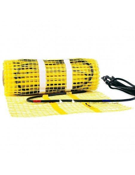 MAGNUM® Underfloor Heating mat 1 m² 50 cm x 2 m