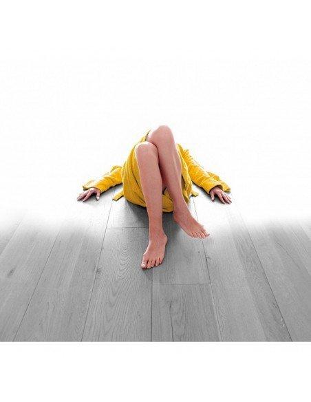 MAGNUM® Underfloor Heating Foil 10 m² 60 cm x 16.8 m
