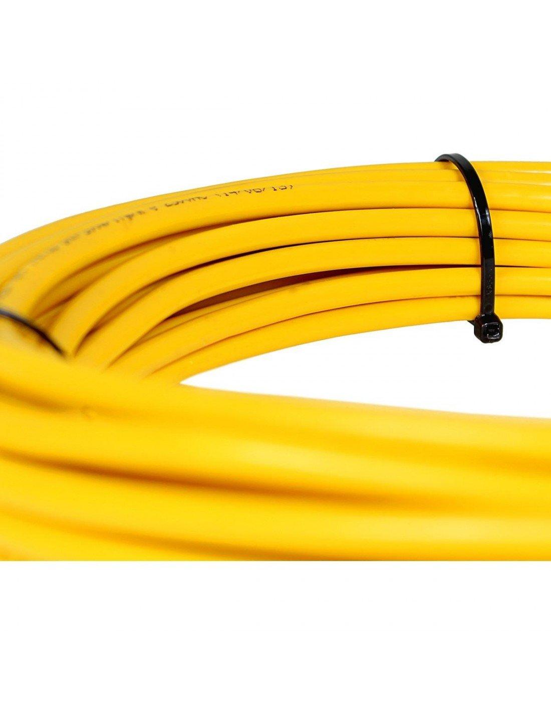 Magnum 174 Underfloor Heating Cable 58 8 M Wet Rooms Design