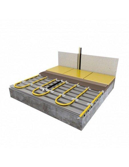 MAGNUM® Underfloor Heating Cable 29.4 m