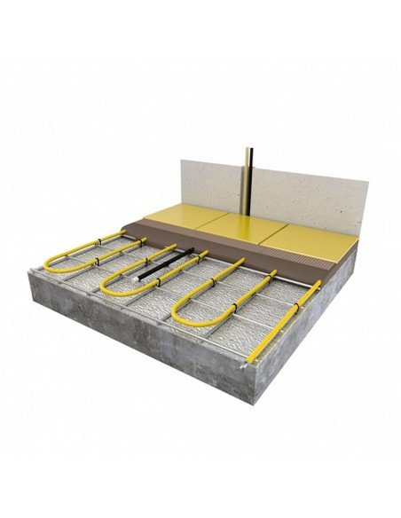 MAGNUM® Underfloor Heating Cable 100 m