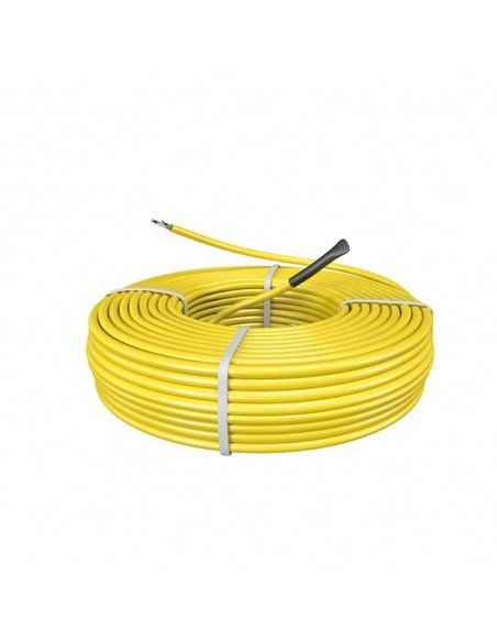 MAGNUM® Underfloor Heating Cable 170.6 m