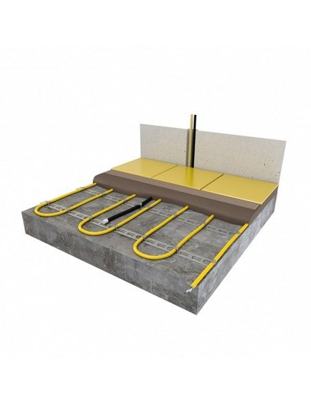 MAGNUM® Underfloor Heating Cable 152.9 m