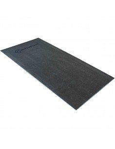 Imperboard Tile backer board 600 x 2400 x 12 mm Thick x 1