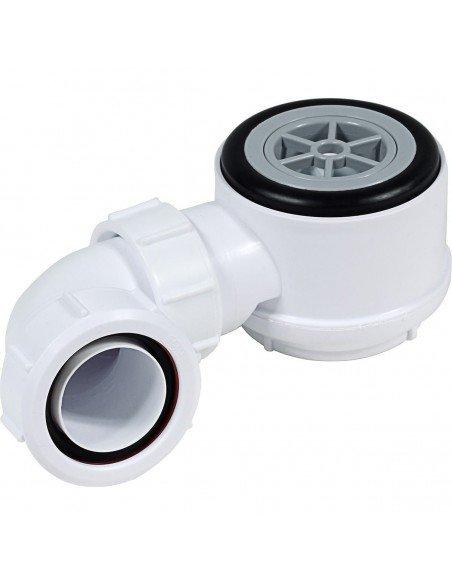 Showerlay Wiper 900 x 1200 mm Line Pure