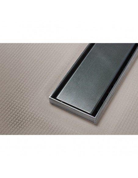 Showerlay Wiper 900 x 1700 mm Line Ponente