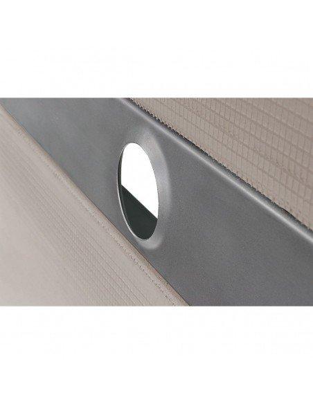 Showerlay Wiper 900 x 900 mm Line Zonda