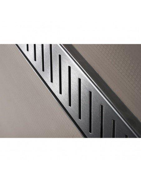 Showerlay Wiper 800 x 1500 mm Line Zonda