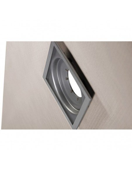 Showerlay Wiper 900 x 1200 mm Point Zonda