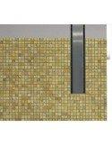 Wet Room Kit 900 x 1500 mm Line Tivano
