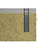 Wet Room Kit 900 x 1700 mm Line Tivano