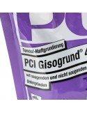 Special wash primer PCI Gisogrund® 404 1L