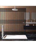 MAGNUM® Underfloor Heating Cable 17.6 m