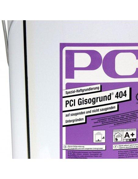 Special wash primer PCI Gisogrund® 404 20L