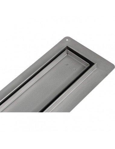 MAGNUM® Underfloor Heating mat 2.5 m² 50 cm x 5 m