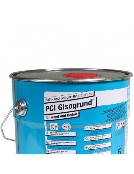 Protective primer PCI Gisogrund® 5L