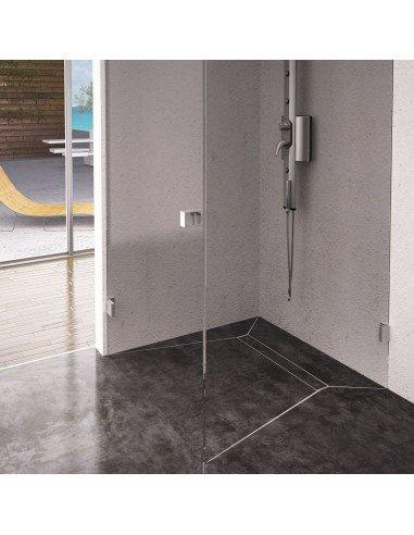 MAGNUM® Underfloor Heating Foil 5 m² 600 Wat