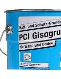 Protective primer PCI Gisogrund® 10L
