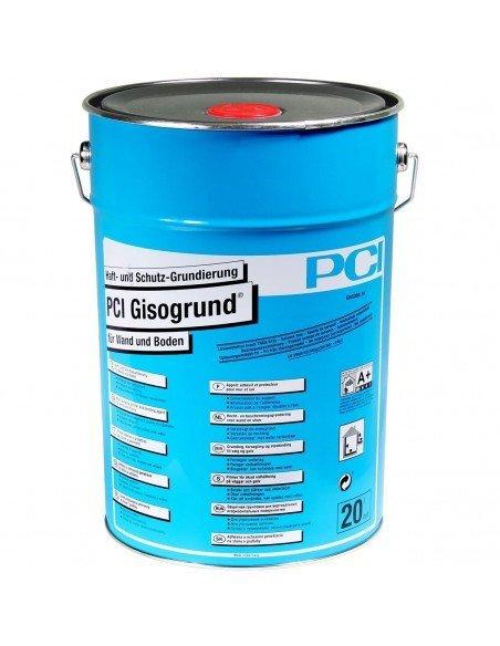 Protective primer PCI Gisogrund® 20L