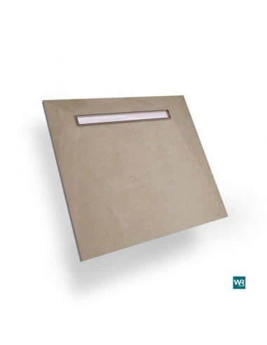 Imperboard Tile backer board 600 x 1200 x 6 mm