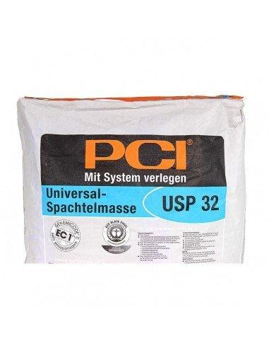 Floor leveller PCI USP 32® 25kg