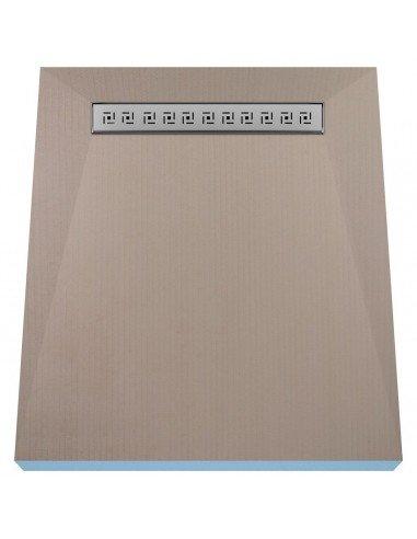 Showerlay Wiper 900 x 1700 mm Line Tivano