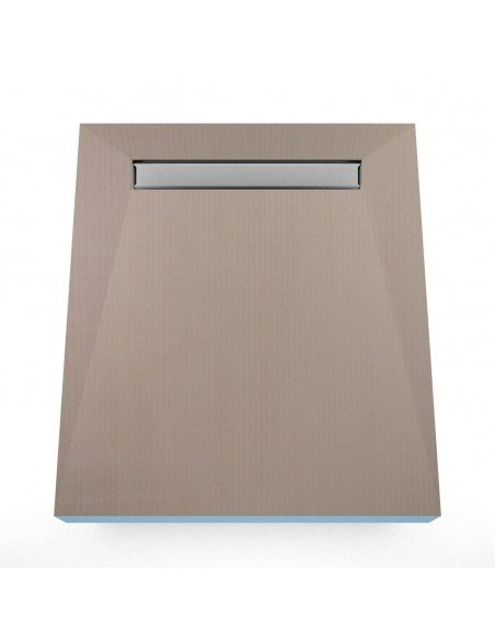 Showerlay Wiper 900 x 1200 mm Line Invisible