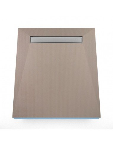 Showerlay Wiper 900 x 1600 mm Line Invisible