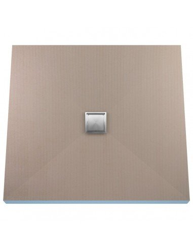 Imperboard Tile backer board 600 x 1200 x 6 mm Thick x 6