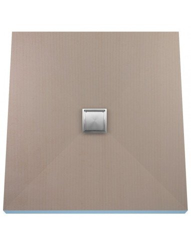 Imperboard Tile backer board 600 x 1200 x 10 mm Thick x 6