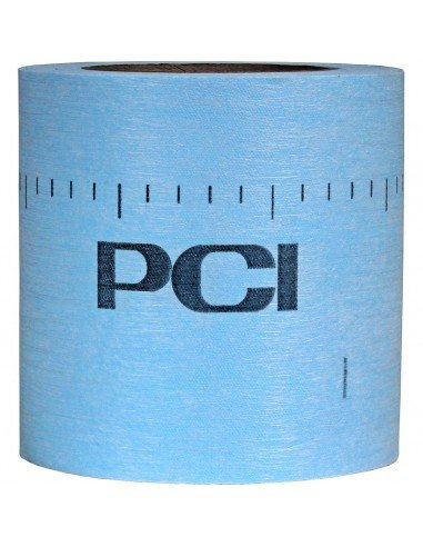 Waterproofing tape PCI Pecitape 120® x 10 m