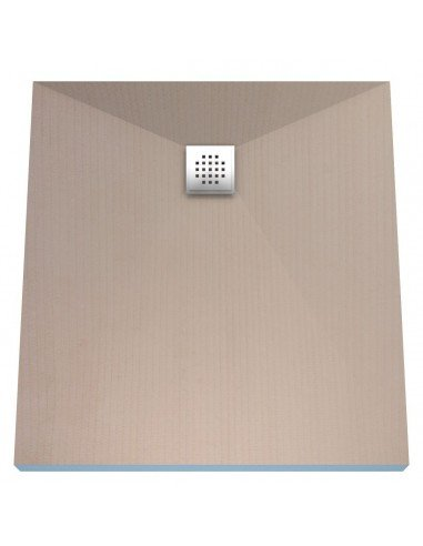 Showerlay Wiper 900 x 1200 mm Point Sirocco