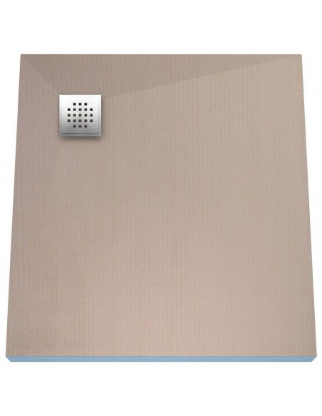 Showerlay Wiper 900 x 1700 mm Point Sirocco