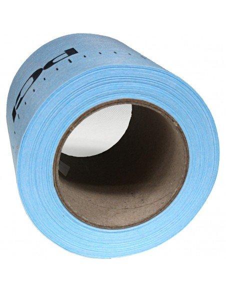 Waterproofing tape PCI Pecitape 120® x 10  m