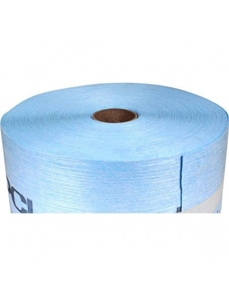 Waterproofing tape PCI Pecitape 120® x 50 m