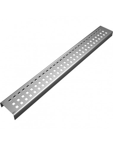 Showerlay Wiper 900 x 900 mm Line Pure