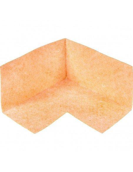 Waterproofing external corner PCI Pecitape ® 90° A