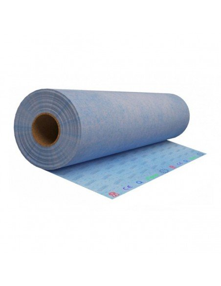 Sealing mat Wiper M ISOL-ONE 1M X 30M