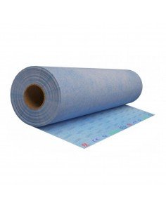 Sealing mat Wiper ISOL-ONE M 2M X 10M