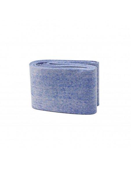 Elastic sealing tape Wiper ISOL-ONE T 10M