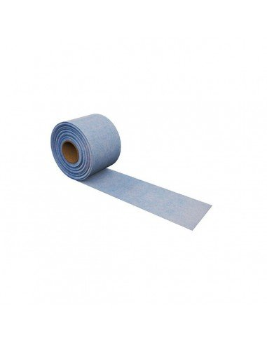 Elastic sealing tape Wiper ISOL-ONE T 25M