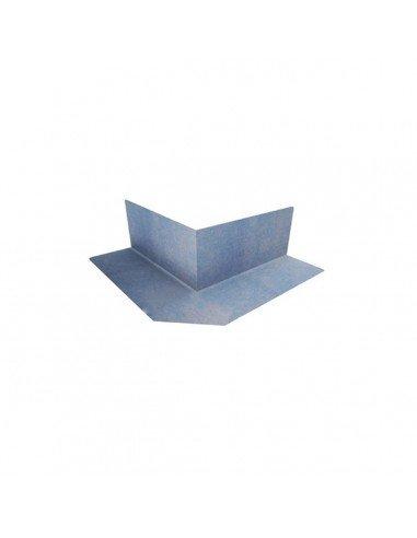 External sealing corner Wiper ISOL-ONE NZ