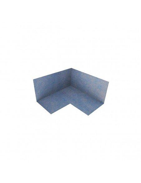 Internal sealing corner Wiper ISOL-ONE NW