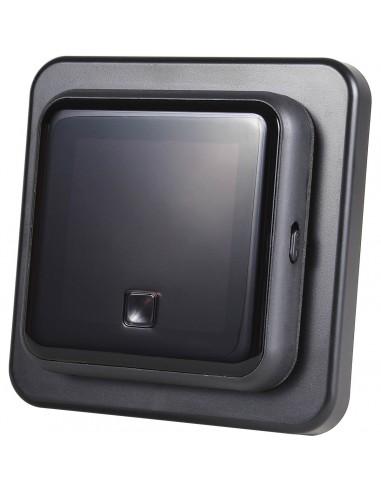 SUNFLOOR Smart WiFi Digital...