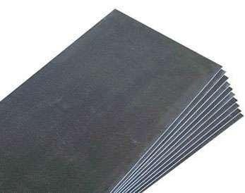 /tile-backer-boards