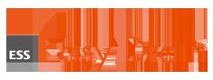 ESS Easy Drain logo