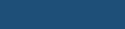 IMPERBOARD logo