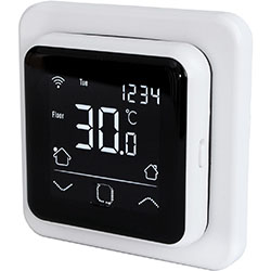 SUNFLOOR Smart WiFi Digital Thermostat
