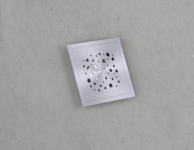 Wet Room Kits 800 x 800 mm | Wetrooms Design