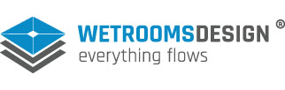 Wetrooms Design Ltd